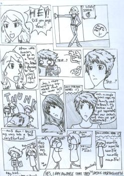 GCftWaB ch 3 p 7 by strawberrypower009