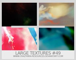 Large Textures .49 by crazykira-resources