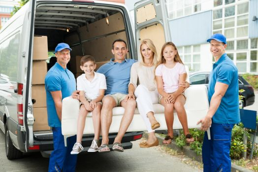 Stockport House Removals | House Clearances by rdeekneedyy