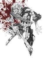 Storm Shadow by CjB-Productions