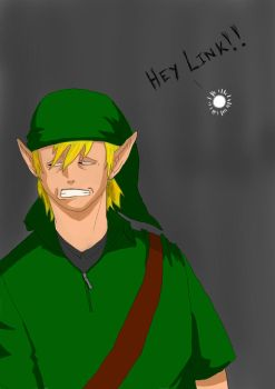 Link-and-the-annoying-fairy by wwill753