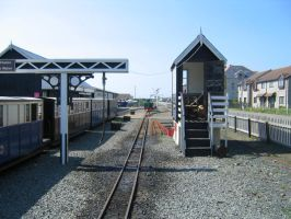 My Barmouth Holiday - 09 by Pokelord-EX