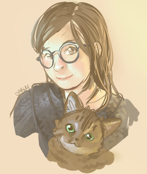 /r/redditgetsdrawn 10/30/15 by darue