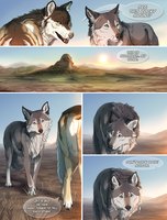 AMARITH - Page 12 by Eredhys