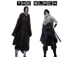 naruto_578___brothers_Render-TheBlack by OneBill