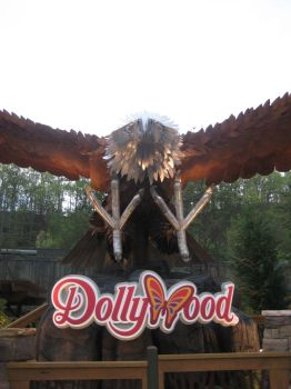 Dollywood 4 by VampireSacrifice