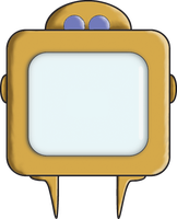 TV Bot by Soulkreig