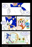 Sonic's 19th Birthday--page 3 by SonicFF