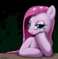I am Disappointed by johnjoseco
