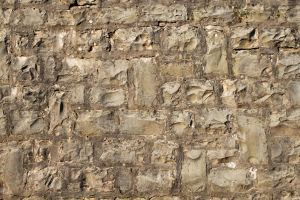 Stone Texture - 12 by AGF81