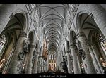 ...Cathedral of St.Michael... by erhansasmaz