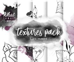 Textures pack #31 by lollipop3103