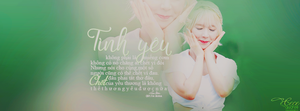 [240116]Quotes ChoA by Byunryexol