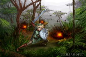 link by EmilianoHC