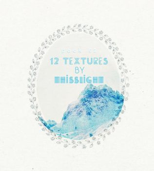 textures pack02 by timelights