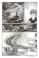 RR: Page 192 by JeannieHarmon