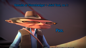 gmod - Stormbadger plus Joint Tool equals... by Stormbadger