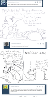 Combined Asks March 2013 by CrazyIguana
