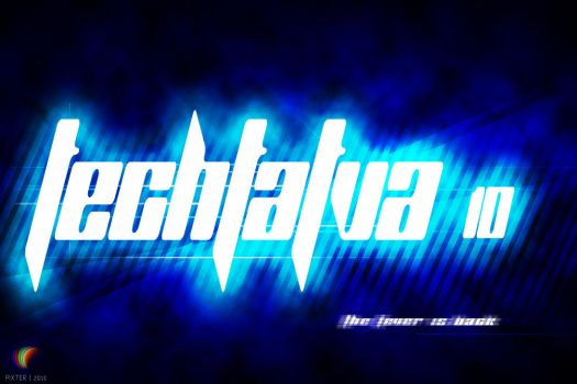 techtatva wallpaper .... by suman-pixter