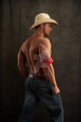 jason baca 2849cowboy by jasonaaronbaca