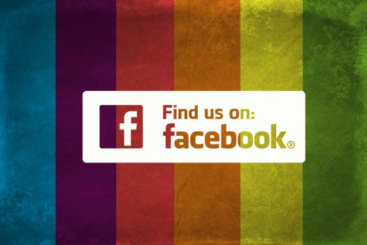 Facebook Wallpapers by joselito1397
