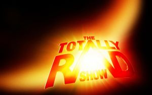 The Totally Rad Show by SE7ENFX