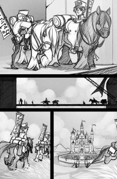 Chapter 2: Page 23 by DemonRoad