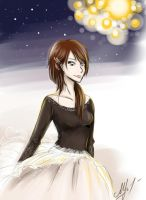 Ball night by Rinoa-Light-Leonhart