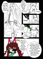 Hacker Complex PC: Page 4 by Hikarisoul2