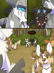 E.O.A.R - Page 192 by PaintedSerenity