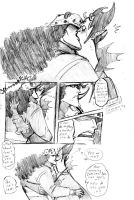 personal space pg 2 by CoralSnake