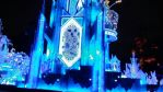 paint the night at Disneyland 5 by Bella-Who-1