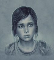 Ellie by velocitti