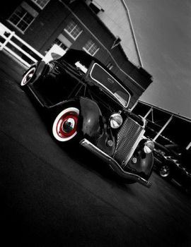 35Ford by bkueppers