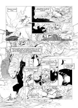 Test page ... by PatBoutin