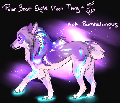 PBEMTWGF-AKAB Auction by TheMauston