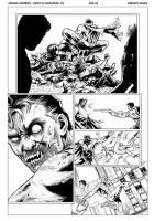 Marvel Zombies AOD 1 page 16 by FabianoNeves
