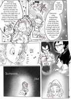 Page 17 Run From It by VEGETApsycho