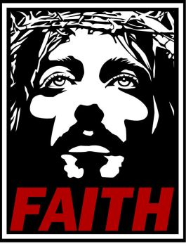 OBEY_FAITH by thilleboy