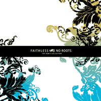 faithless - no roots remix by redux