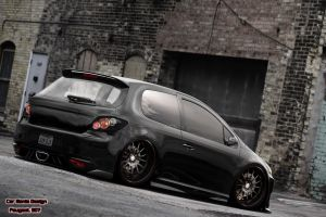 Peugeot 307 by CaR-MaNiA
