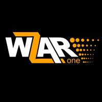 Warzone logo by TheDpStudio