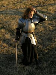 Armour Stock 1 Preview 4 by Cobweb-stock