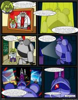 JK's (Page 56) by fretless94