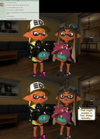 Ask the Splat Crew 1371 by DarkMario2