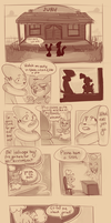 [June Tasks] Trial and Error pg2 by Sylladexter
