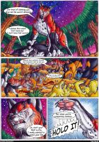 Chakra -B.O.T. Page 56 by ARVEN92