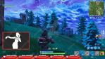 [Orange x Red ] Victory Royale 2018 - Overlay by LoL-Overlay