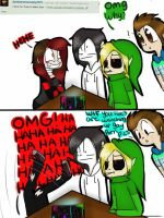 Question : Yaoi video xD by KillingKate1