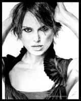 Keira Knightley by Monkey-Jack